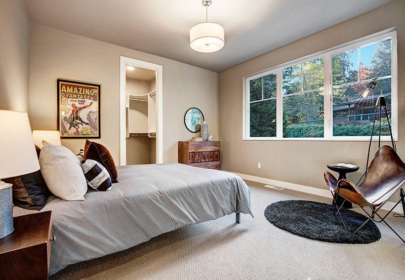 Beauridge Bedroom-2