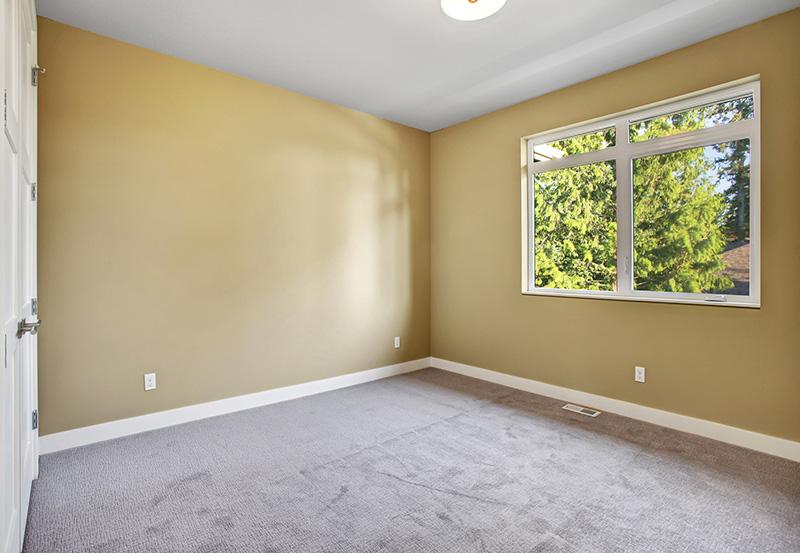 Easton Bedroom-3