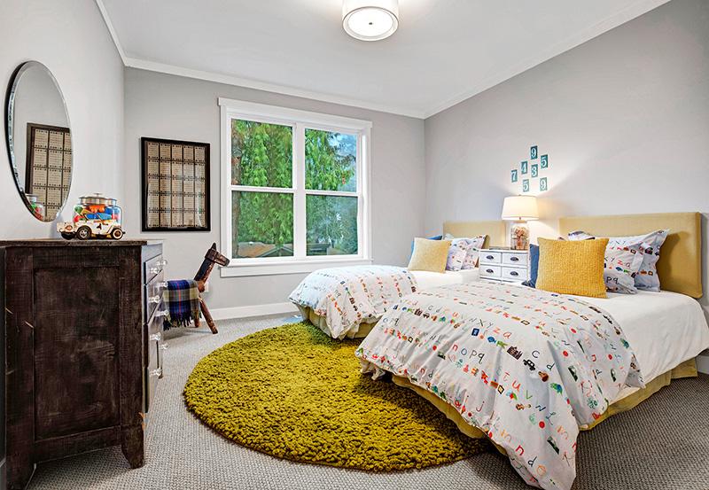 Sutton Bedroom-3