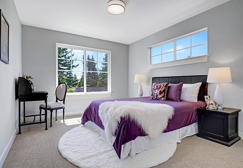 Thornton Bedroom 3