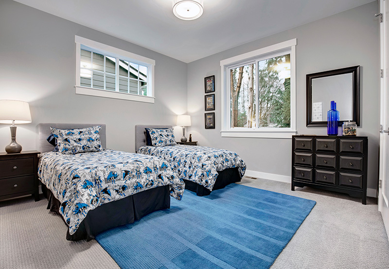 Pembrooke I Bedroom