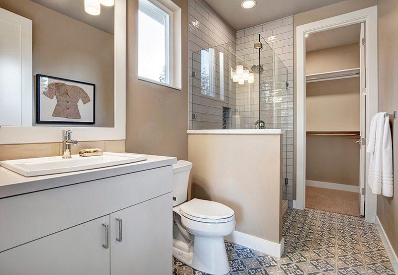 Beauridge Bedroom-3-Bath