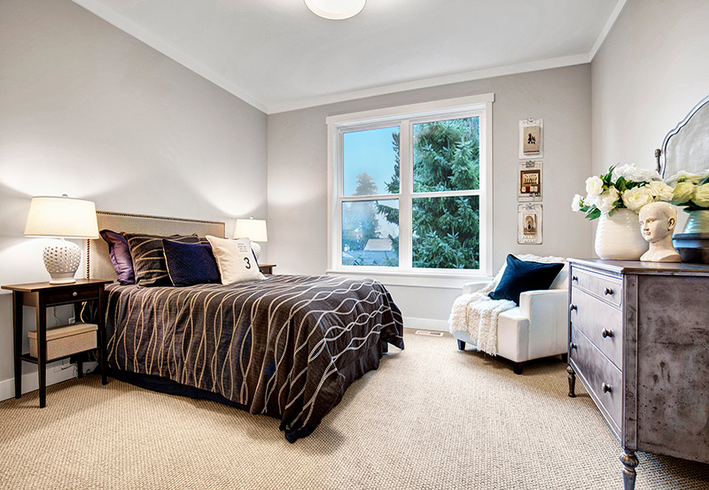 Sutton Bedroom-4