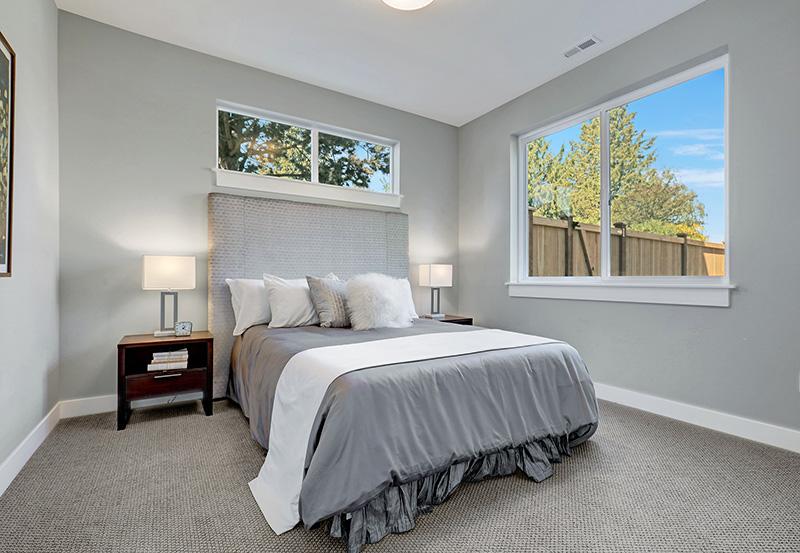 Thornton Bedroom 4