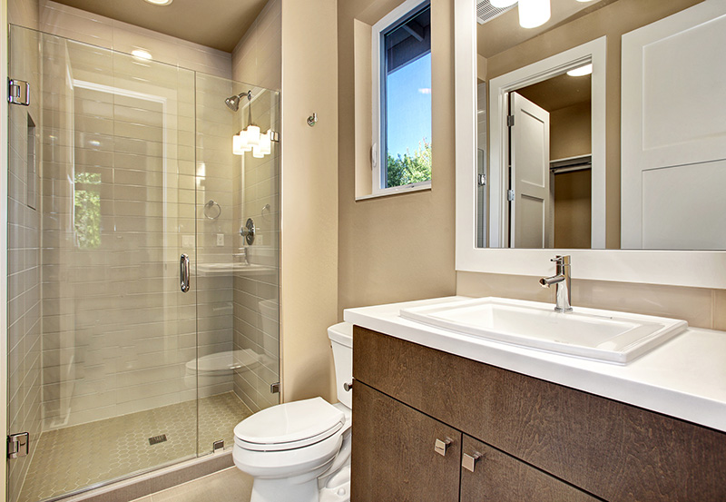Easton Bedroom-4-Bath