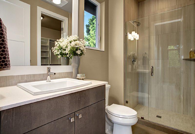 Wescott Bedroom-4-Bath