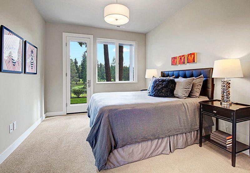 Beauridge Bedroom-4