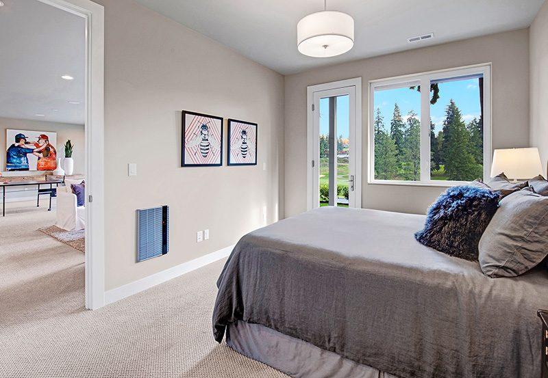 Beauridge Bedroom