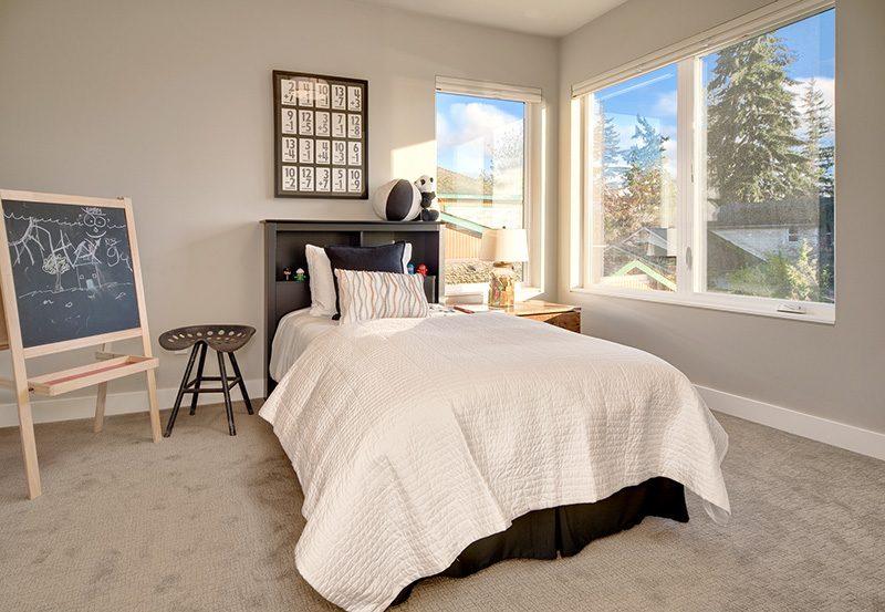 CityVue I Bedroom 1