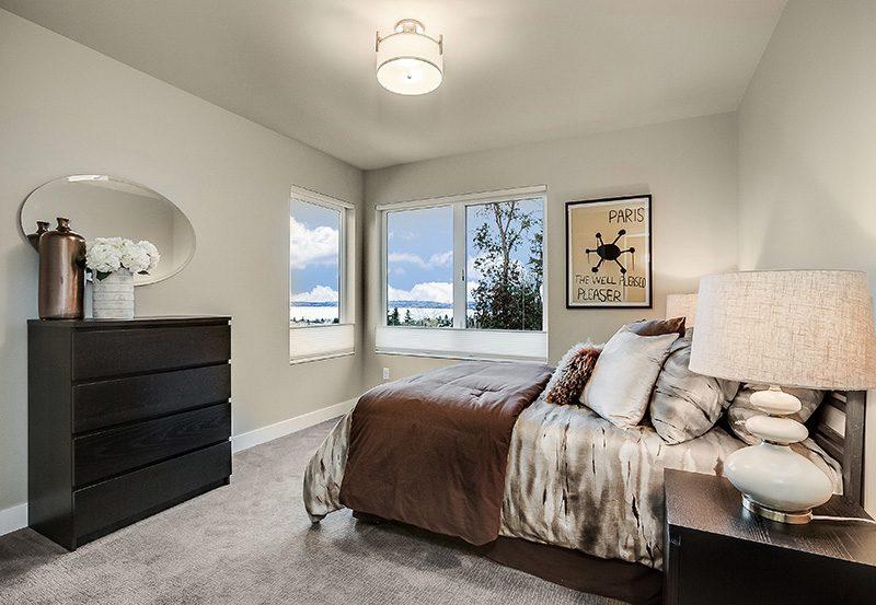 CityVue I Bedroom 2