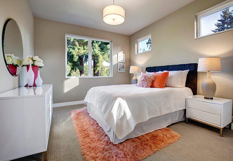 Beauridge Bedroom_3