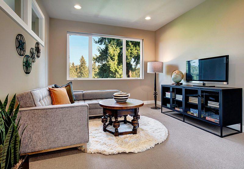 Beauridge Bonus-Room