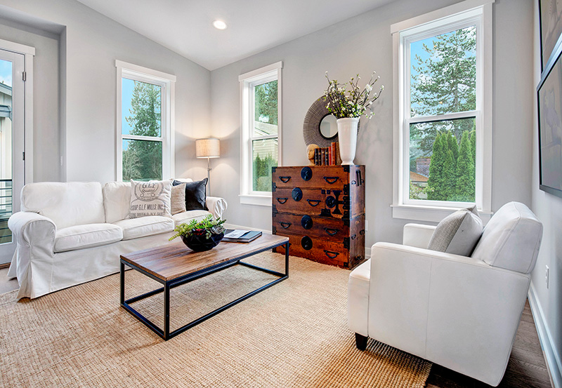 Sutton Carriage_Living-Room