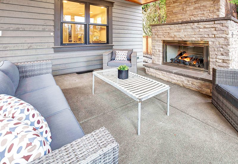Sutton Covered-Outdoor-Living