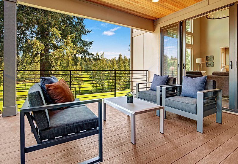 Beauridge Covered-Outdoor-Living