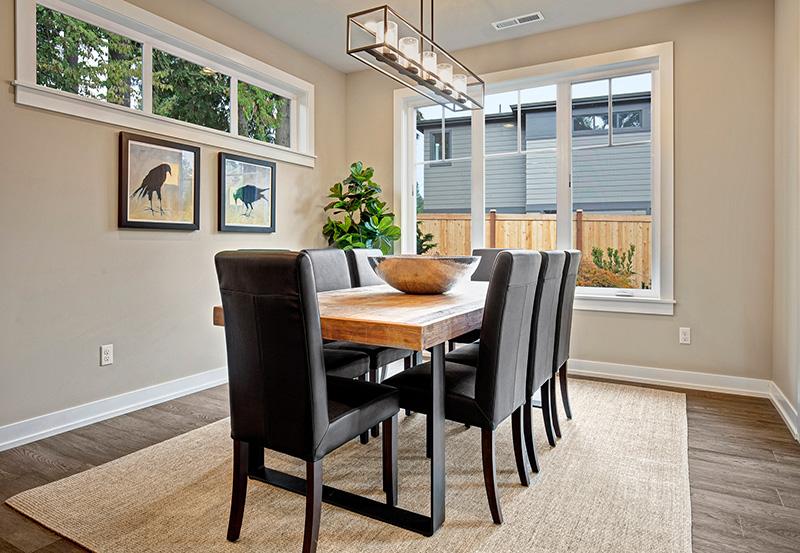 Upton II Dining-Room_2