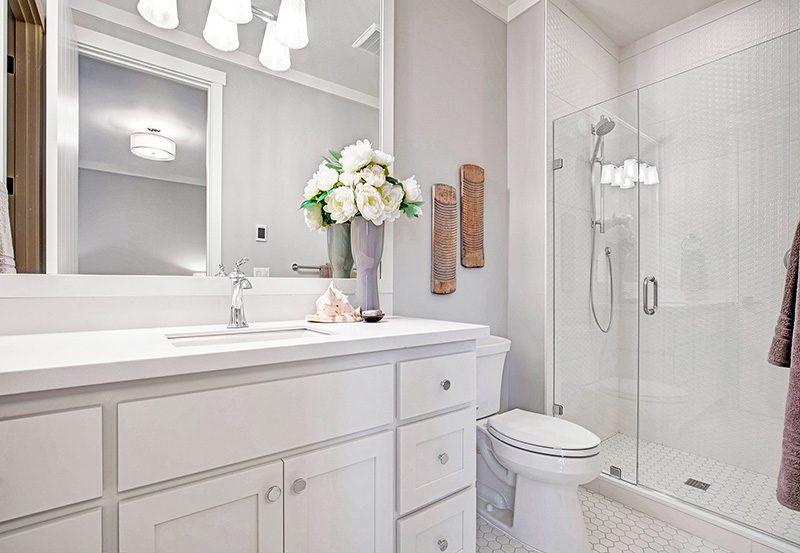 Sutton Ensuite-Bathroom