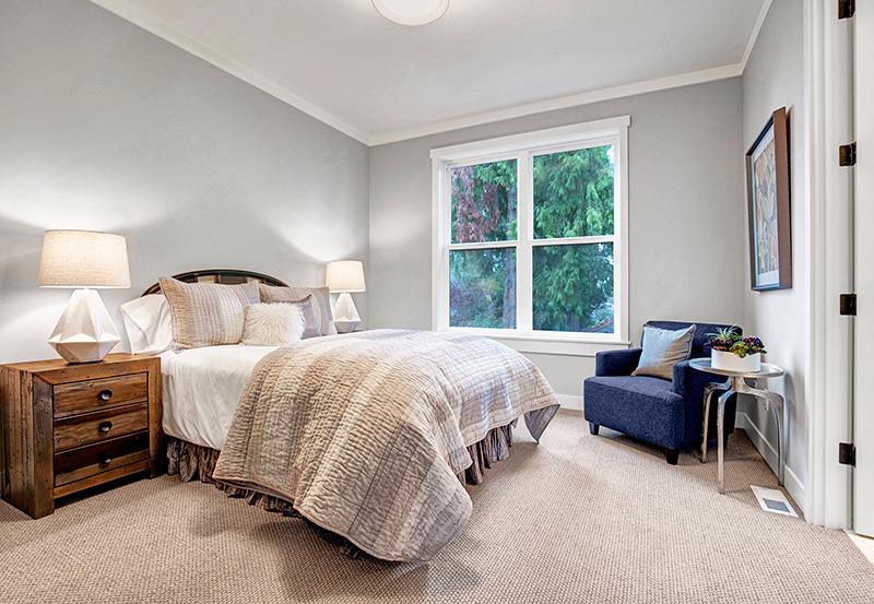 Sutton Ensuite_Bedroom-4