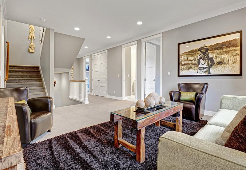 Cambridge Flex-Room-Hallway