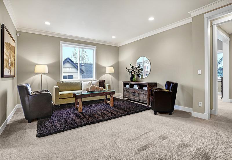 Cambridge Flex-Room