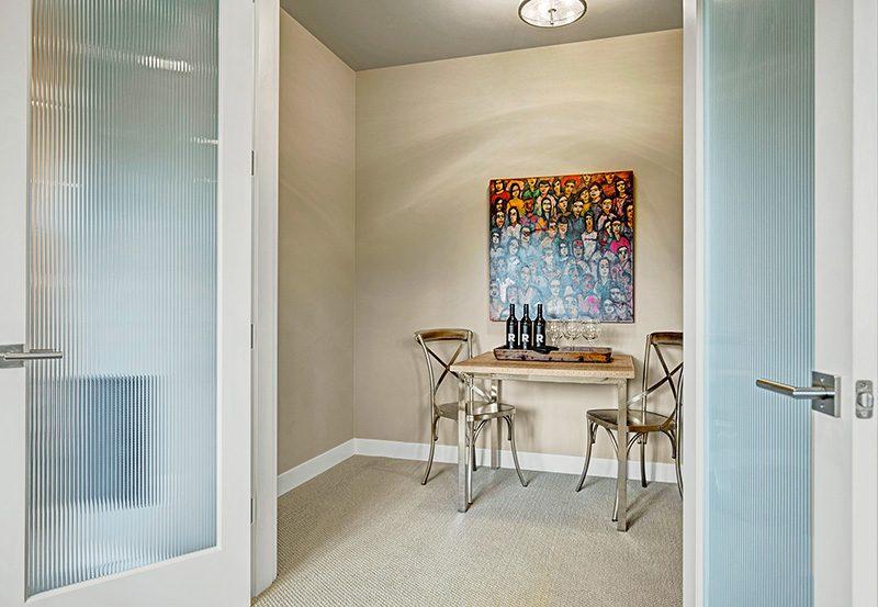Beauridge Flex-Room