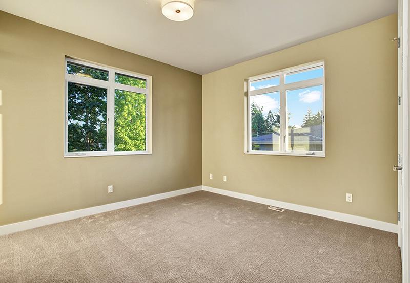 Easton Bedroom 2