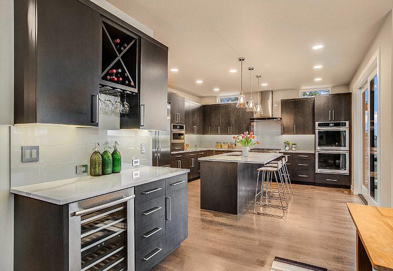 CityVue I Butler_Kitchen