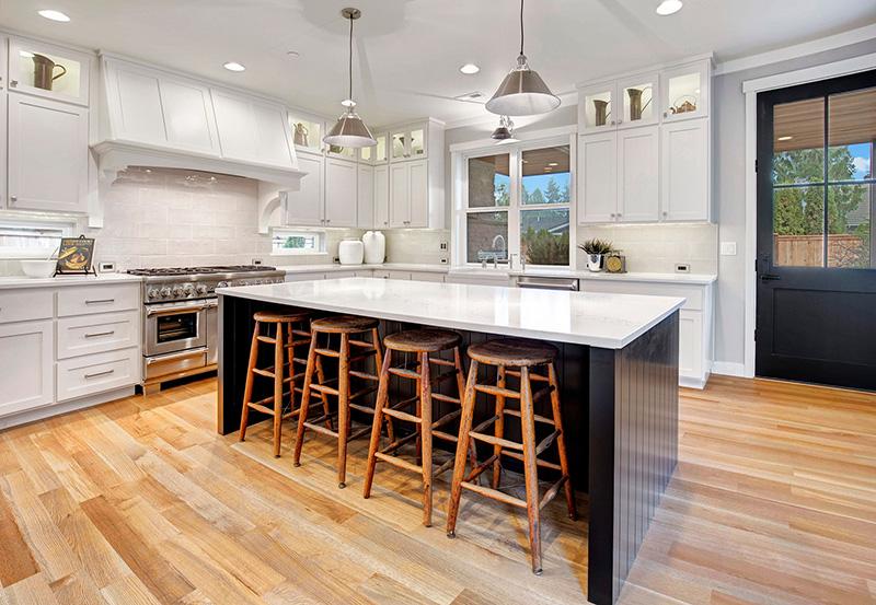 Sutton Kitchen