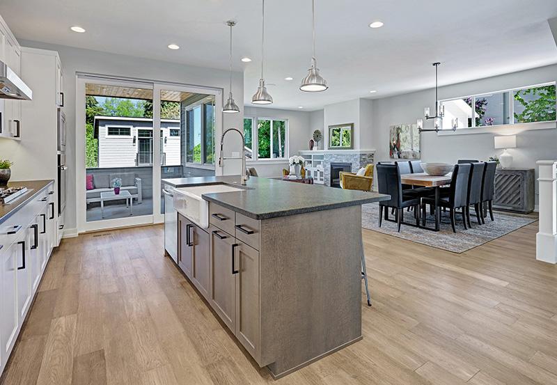 Thornton Kitchen_Dining_Great-Room