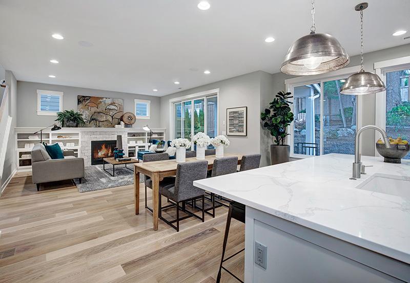 Pembrooke I Kitchen_Great-Room