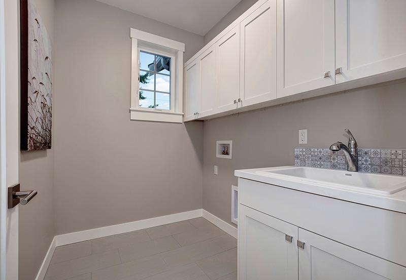Pembrooke I Laundry-Room