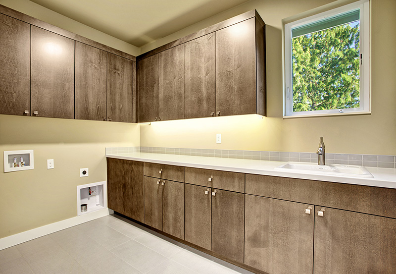 Easton Laundry-Room