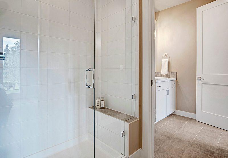 Beauridge Lower-Level-Bath