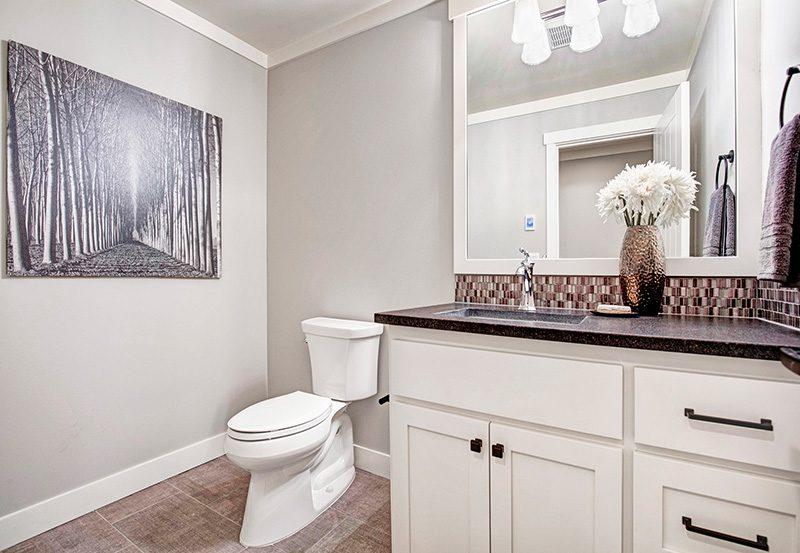 Sutton Lower-Level-Bathroom
