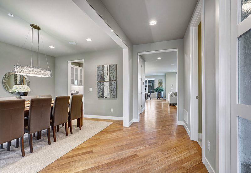 Benton Main-Hallway