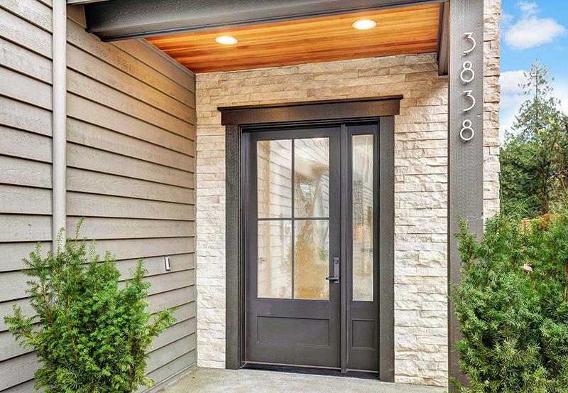 Sutton Main-Home-Entry