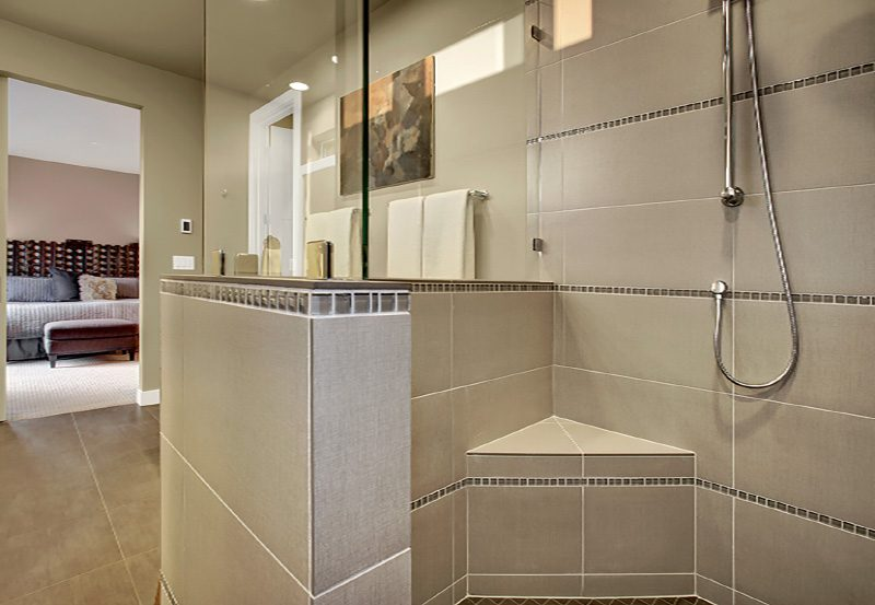 Wescott Master-Bath
