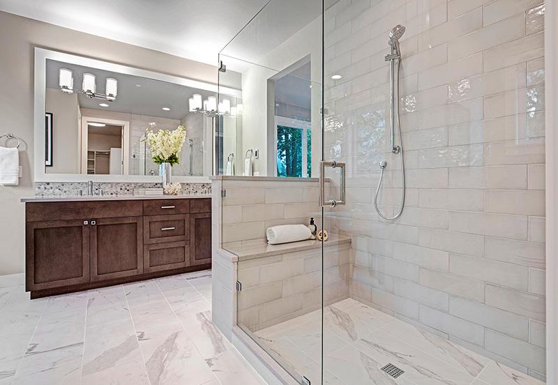 Upton II Master-Bath