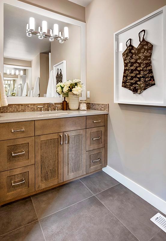 Beauridge Master-Bath