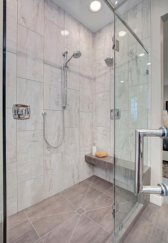 Pembrooke I Master-Bath