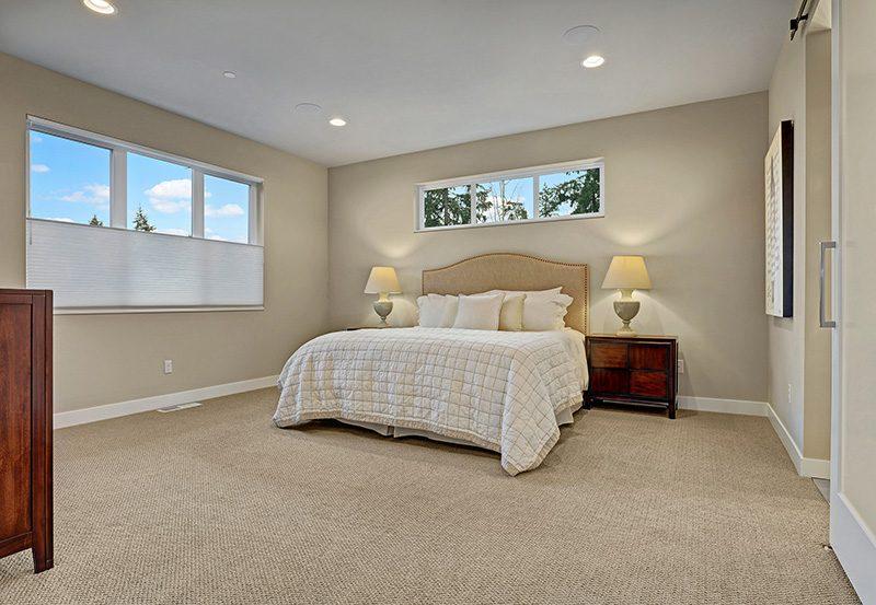 Upton I Master-Bedroom
