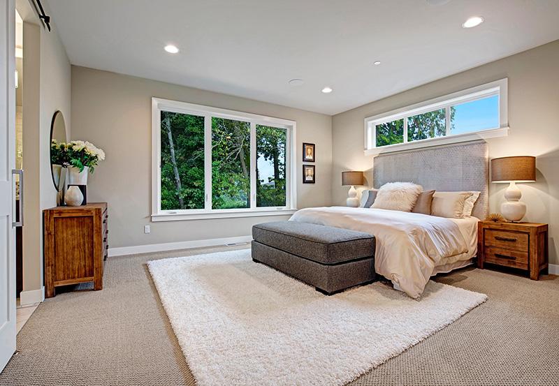 Upton II Master-Bedroom