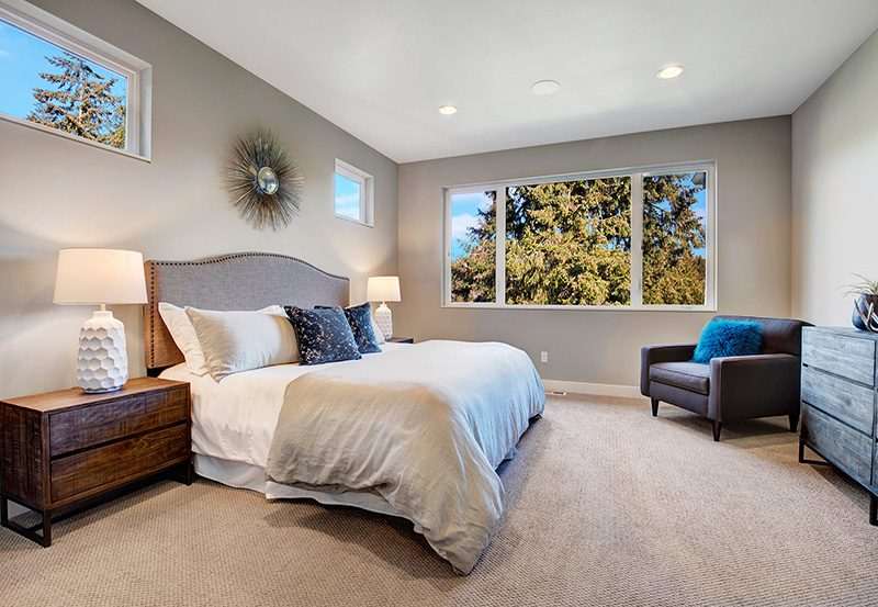 Beauridge Master-Bedroom