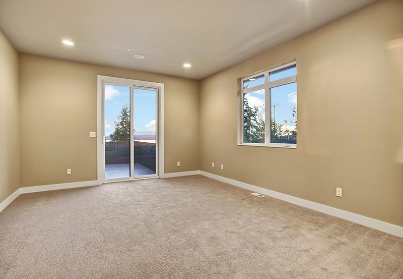 Easton Master-Bedroom