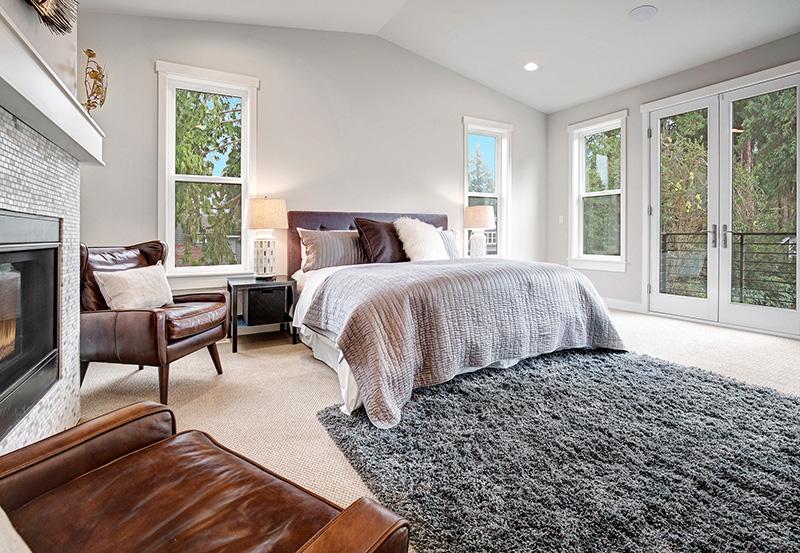 Sutton Master-Bedroom