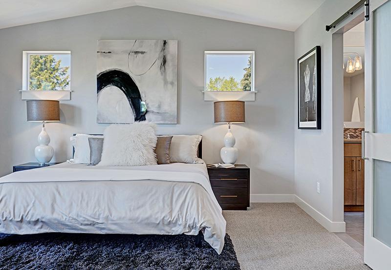 Thornton Master-Bedroom