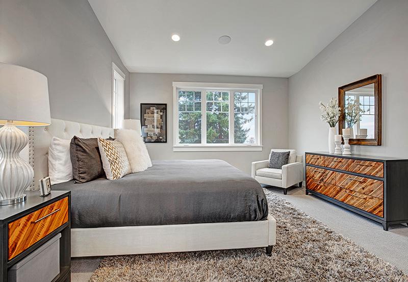 Pembrooke I Master-Bedroom
