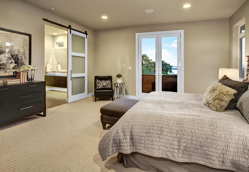 Wescott Master-Bedroom