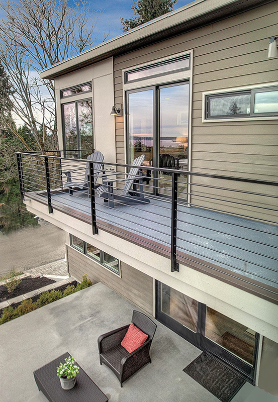 CityVue I Outdoor-Living_View-Deck