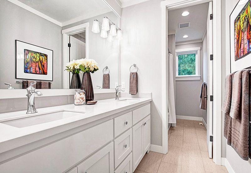 Sutton Upper-Hall-Bathroom